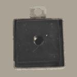 vismagneet, magneetvissen, magneet met 300 kg trekkracht,, supersterke blokmagneet