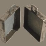 super sterke blokmagneet, vismagneet, magneetvissen, magneet, Neodymium,