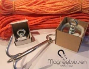 vismagneet starterspakket, vismagneet starterspakket, Magneetvissen Starterspakket, Magneetvissen Starterspakket, Magneetvissen Starterspakket, vismagneet, magneetvissen, vis magneet, magneet vissen,magneetvissen, vismagneetMagneetvissen starterspakket, vismagneet, magneetvissen, vismagneet kopen, magneetvissen kopen