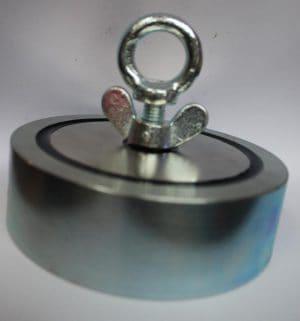 Dubbelzijdige magneet, Dubbelzijdige magneet, vismagneet, magneetvissen, vis magneet, magneet vissen,Dubbelzijdige vismagneet 1200 kg trekkracht, dubbelzijdige neodymium vismagneet, dubbelzijdige neodymium vismagneet,1200 kg vismagneet, neodymium magneten, neodymium magneet, sterke magneten, sterke magneet, magneetvissen kopen,HeavyLifters, extreme vismagneten, extreme vismagneet, 1200KG vismagneet