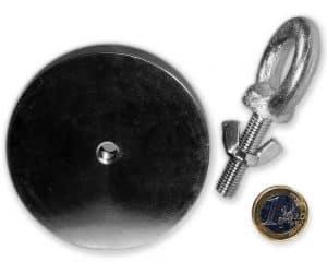 vismagneet, magneetvissen, vis magneet, magneet vissen, neodymium magneten, neodymium magneet, sterke magneten, sterke magneet, magneetvissen kopen, sterke magneet kopen, sterke vismagneet, sterke vismagneet kopen, extreme vismagneet, magneet voor magneetvissen, magneet voor magneetvissen kopen, magneet voor vissen, magneet voor vissen kopen, potmagneet kopen, potmagneet, neodymium vismagneet, neodymium vismagneet kopen, vismagneet te koop, magneet te koop, magneetvissen te koop, magneetvissen magneet, magneetvissen magneet kopen, magneetvissen vismagneet, magneetvissen vismagneet kopen